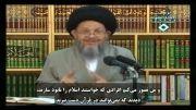یکی از مهمترین دلایل اختلاف امت-سید کمال حیدری