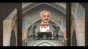 دکتر عباسی - اصلاح طلبان و براندازی نظام
