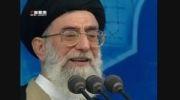 ماجرای طلب حلالیت پیامبر عظیم الشأن اسلام از مردم