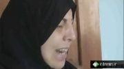 رژیم کودک کش و حمله به نوزاد هفت روزه
