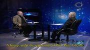کلیپ جنگ تمام عیار - دکتر حسن عباسی