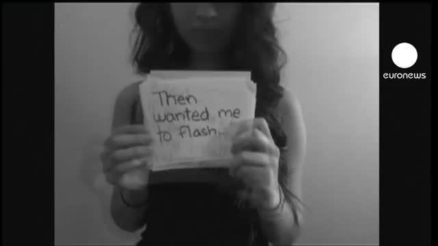 خودکشی یک دختر دانش آموز کانادا را تکان داد