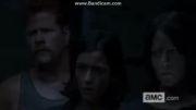 فصل 5 سریال مردگان متحرک