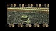 فیلم معرفی نخستین اجلاس بین المللی ناشران جهان اسلام