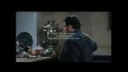 فیلم سینمای کافه ستاره قسمت  3