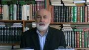 پاسخ به نامه ای درباره اعجاز قرآن- بخش اول