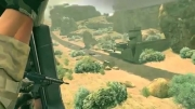دانلود نسخه کرک شده بازی Modern Combat 4 برای ویندوز فون 8