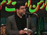 عکس هایی از نابغه مداحی حاج بهزاد حسنی