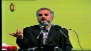 هاشمی رفسنجانی,حسن روحانی,محمد خاتمی چه پاسخی دارن