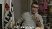 نخستین ویدیو از فیلم سینمایی «آتش بس 2»