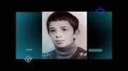 مستند شاعر نام آور افغان «محمدکاظم کاظمی»