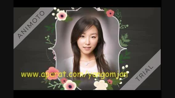 بیوگرافی و تصاویر سولنان (سئو هیون جین)