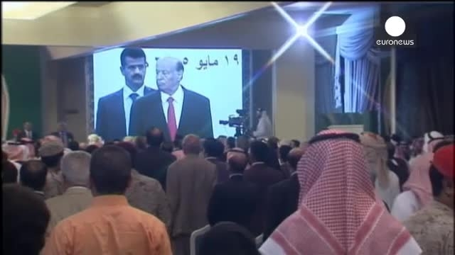 خاتمه آتش بس در یمن و آغاز حملات هوایی عربستان سعودی!