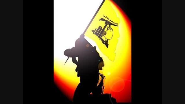 تقسیم کار بین ارتش روسیه، ایران و حزب الله در سوریه