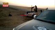 جنایت علیه شهروندان سوری