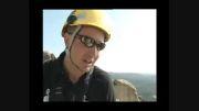 شستشوی نمای سنگی راشمور داکوتای آمریکا توسط کارشر آلمان