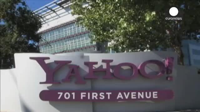 یاهو جای گوگل را در فایرفاکس آمریکا گرفت