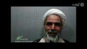 انتقاد روح الله حسینیان از حکم صادره برای محسن احمدی