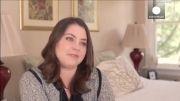 داستان زنی بیمار که خودکشی اش را جهانی کرد
