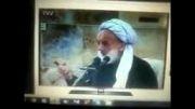 نظر آیت الله مجتهدی تهرانی درباره علامه حسن زاده