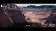 """نقد فیلم """" پزشک """" (ابو علی سینا)"""