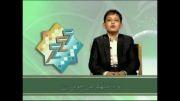شرح و توضیح سوره قریش توسط علی امینی حافظ و مبلغ قرآن کریم