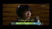 پارک شین هی آهنگ بدون حرف (سریال تو زیبایی)