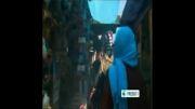 ماسوله - شهرک تاریخی ماسوله