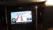 دنا  ( نمایشگاه قطعات خودرو تهران  930910
