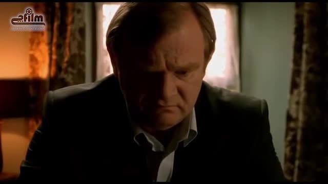 """بخشی از فیلم کوتاه """"شیشلول بند"""" - 2004"""