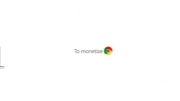 حمله دوباره مایکروسافت به گوگل