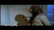 سیاسی ترین فیلم  در جشنواره فجر90