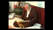 نورعلی تابنده (امام و قطبی که نمی تواند قرآن بخواند)