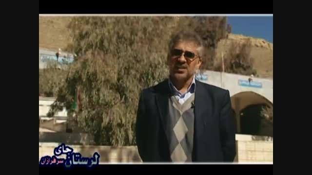 فیلم انتخاباتی درویش وند- پارامترهای کاندیداتوری-(36)