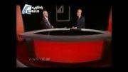 عوامل خائن ضدانقلاب بی بی سی در روزنامه اصلاح طلب شرق