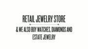 تیزر تبلیغاتی شرکت جواهرآلات اِن وای NY Jewelery Impo
