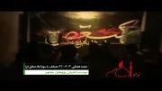 جلسه هفتگی 92/06/13 مصادف با سوم امام صادق