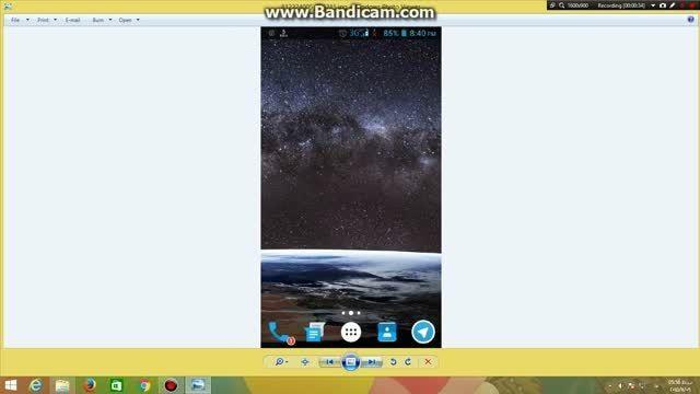 فروش 269عکس برای پروفایل های مجازی