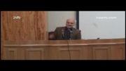دکتر حسن عباسی : علم اقتصاد سقوط آزاد کرده