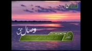 تلاوت زیبای حافظ حماد امین از فرانسه