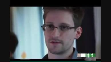 جاسوسی آمریکا و انگلیس از سیمکارتهای اپراتورهای جهان