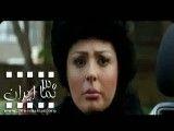 (حامد کمیلی دوست داشتنی)آنونس فوق العاده زیبای فیلم سینمایی پرستوهای عاشق بازیگران:حامد کمیلی-نیوشا ضیغمی-انا نعمتی-یوسف