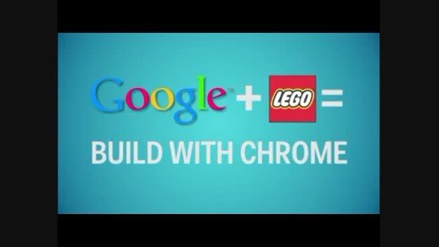 پنج ویژگی خارق العاده گوگل