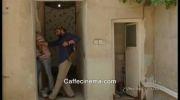 رد کارپت _ آخرین ساخته رضا عطاران در فرانسه
