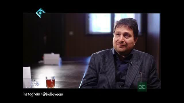 تاریخ رابطه انگلستان با ایران