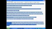 آموزش وارد شدن به کلش اف کلنز نسخه ی جدید