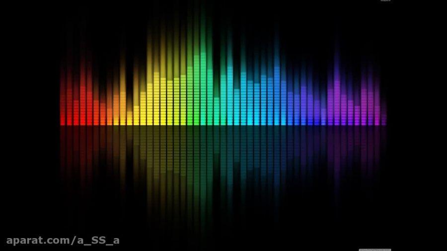 Music موزیک بیس دار خفن (خوره سیستم ماشین) Music