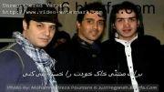 دانلود اهنگ جدید محسن یگانه