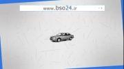 خرید هیوندای ix35 زیر قیمت بازار