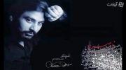 به یاد ناصر عبداللهی ... ریمیکس آهنگهای ناصر عبداللهی